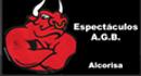 ESPECTACULOS A.G.B.